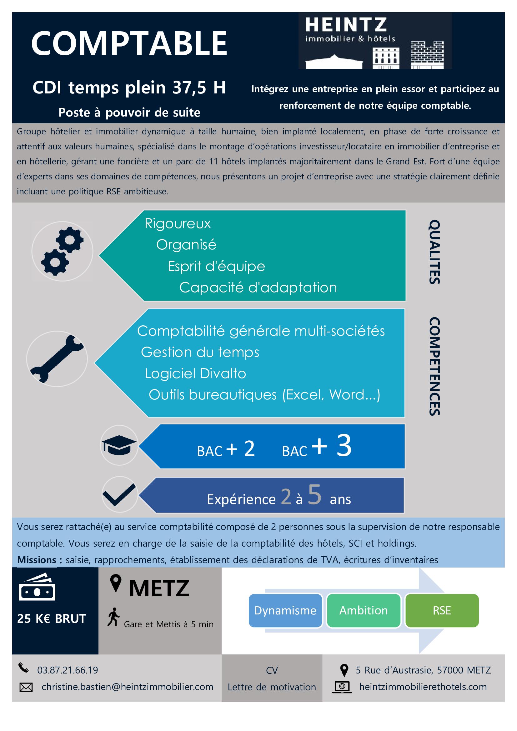 offre-d_emploi-comptable-HIH